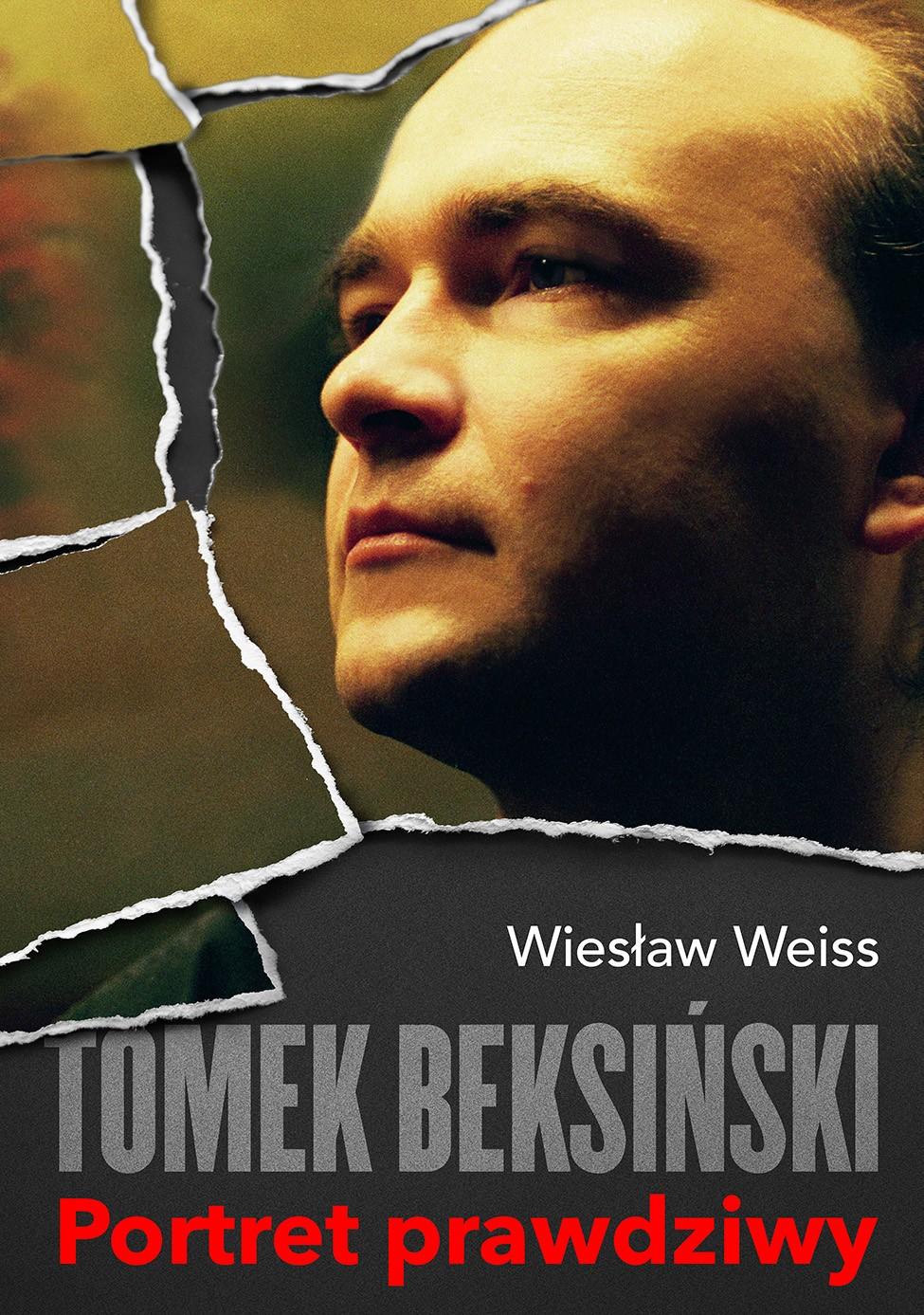 Beksinski portret_okl_final_A