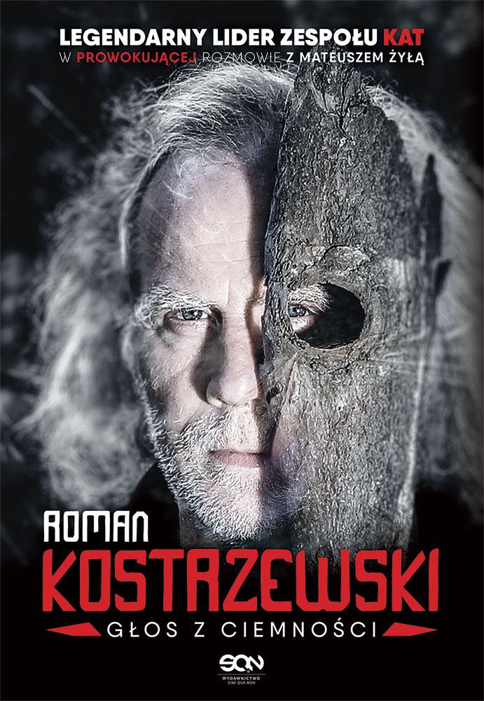 kostrzewski-front_1000px