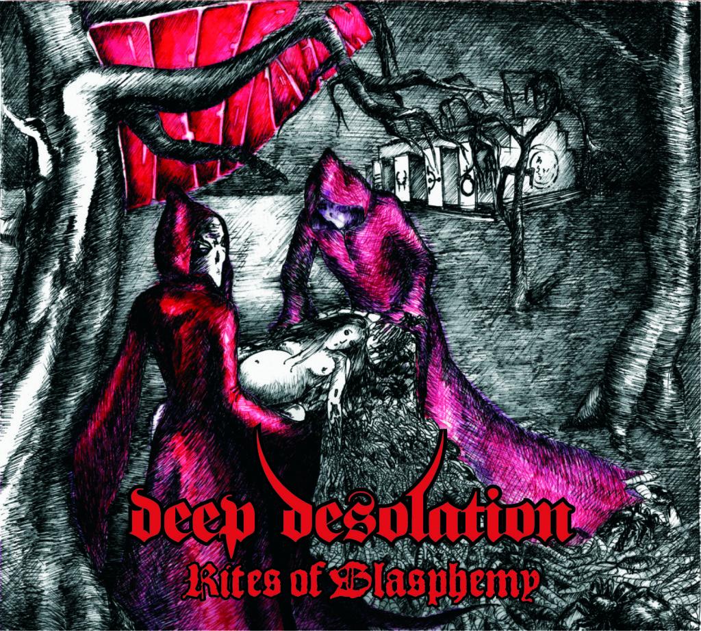 Deep_Desolation