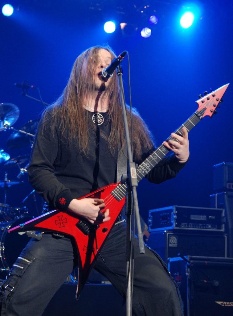 Metalmania_2008_Vader_Piotr_Peter_Wiwczarek_03