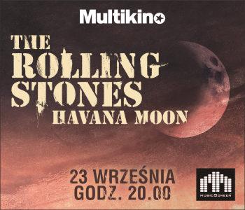 Multikino-RollingStones-HavanaMoon-Deathmagnetic-350x300px