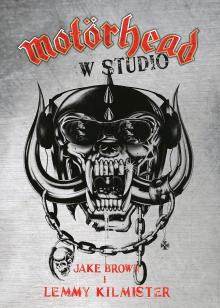motorheadwstudio
