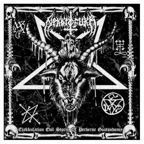 nekkrofukk-ejakkulation-evil-storm-of-perverse-goatsodomy