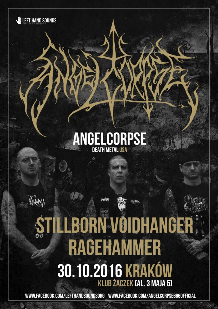angelcorpse_poster_net