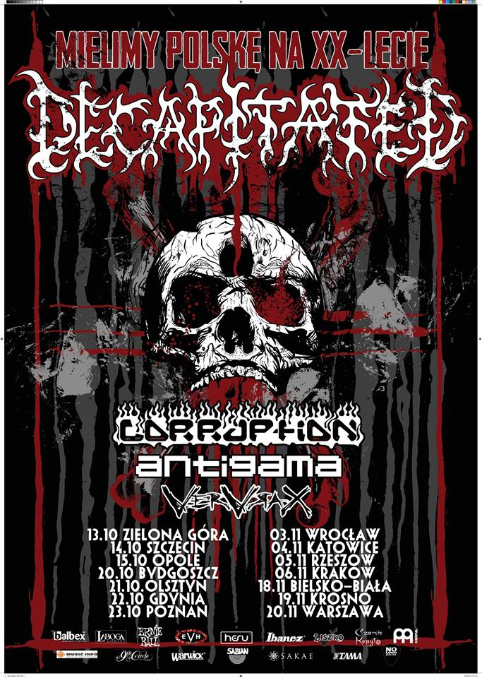 decapitated_trasa