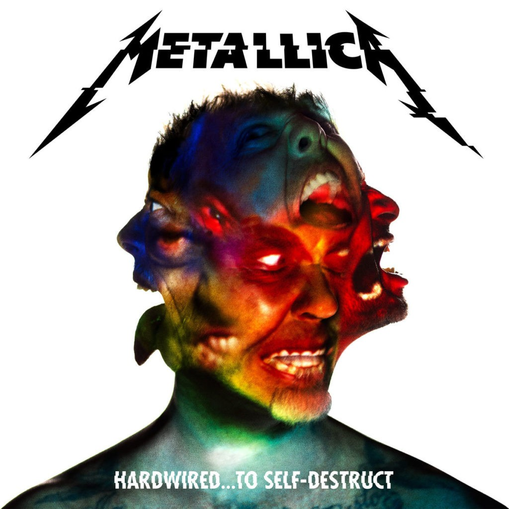 Hardwired-To-Self-Destruct