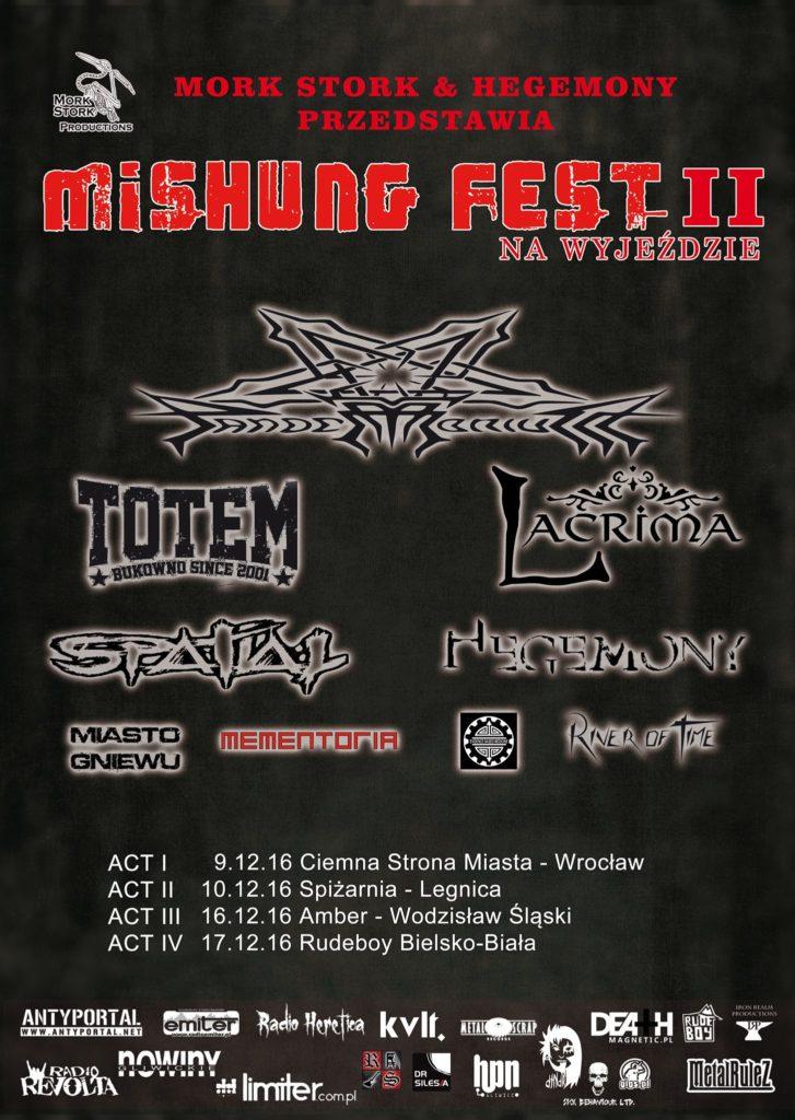 Mishung-Fest-2