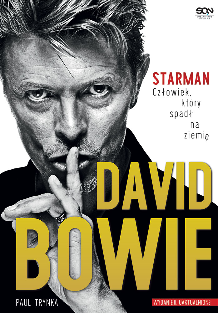bowie_mk_front_1000px