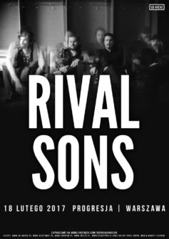 Rival-Sons_PL