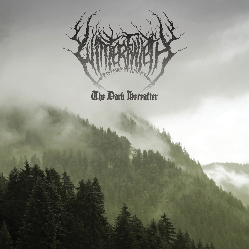 winterfylleth-the-dark-hereafter