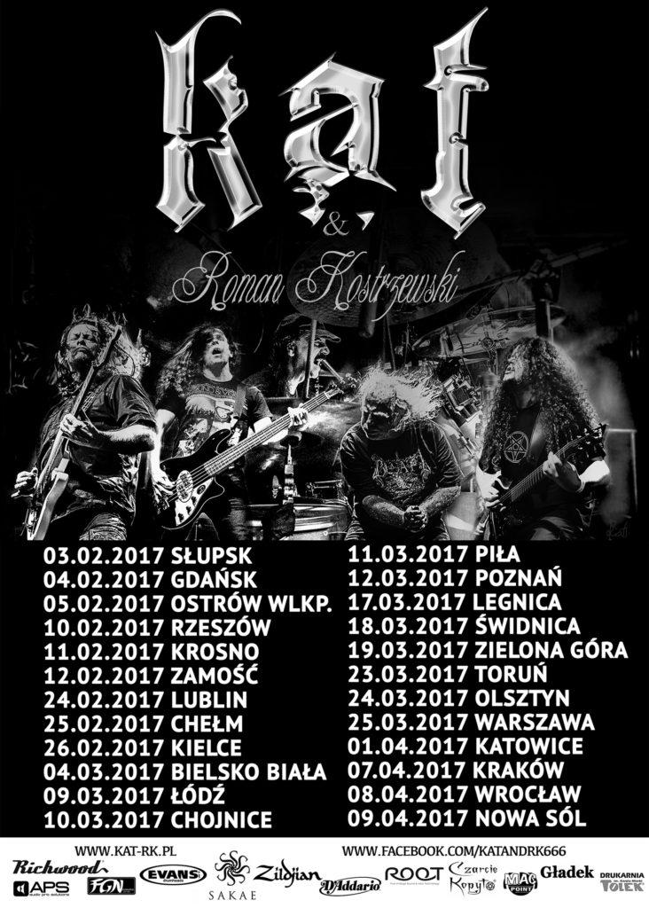 KATplakat 2017tour