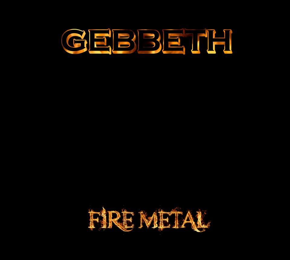fire metal