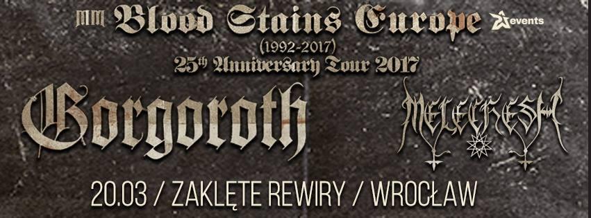 gorgoroth wro