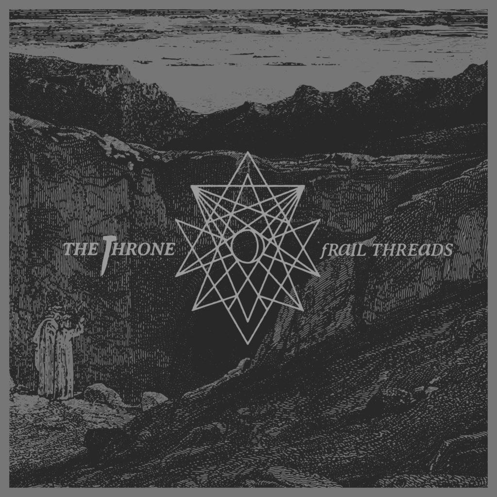the throne frail threads