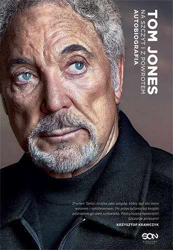 tom-jones-autobiografia