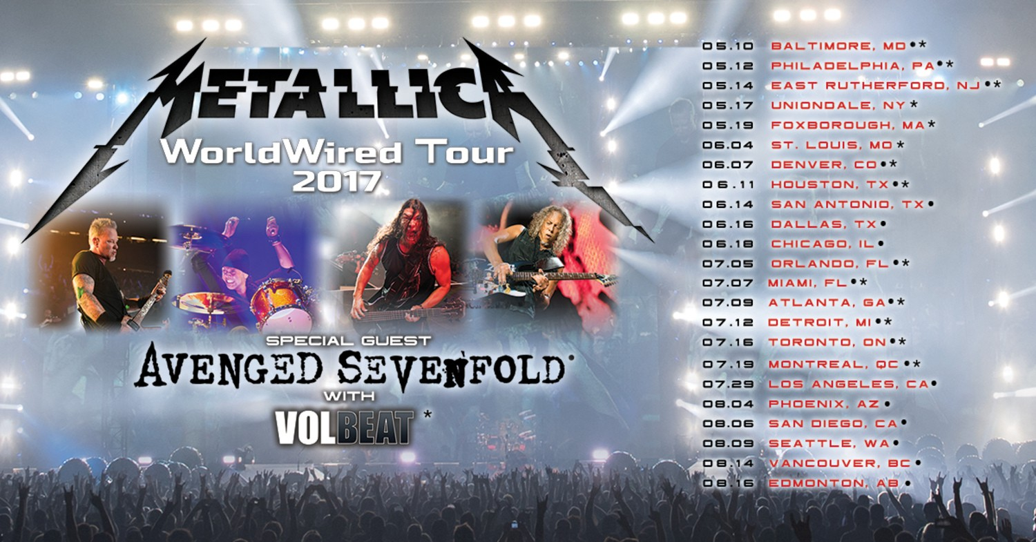 metallica_worldwiredtour