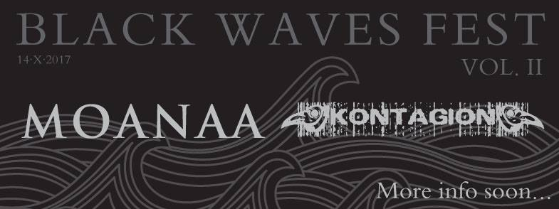 Black Wave Festival