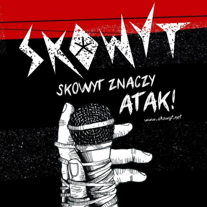 Skowyt_logo_promo