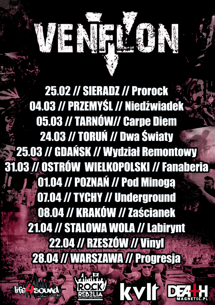Venflon2017_tour