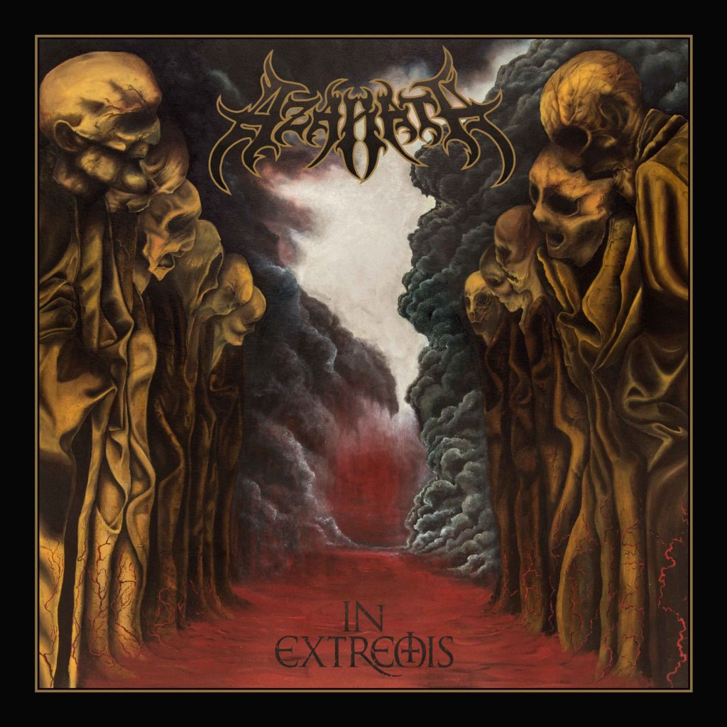 azarath-in_extremis-cover