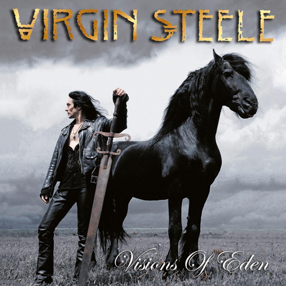 virgin_steele
