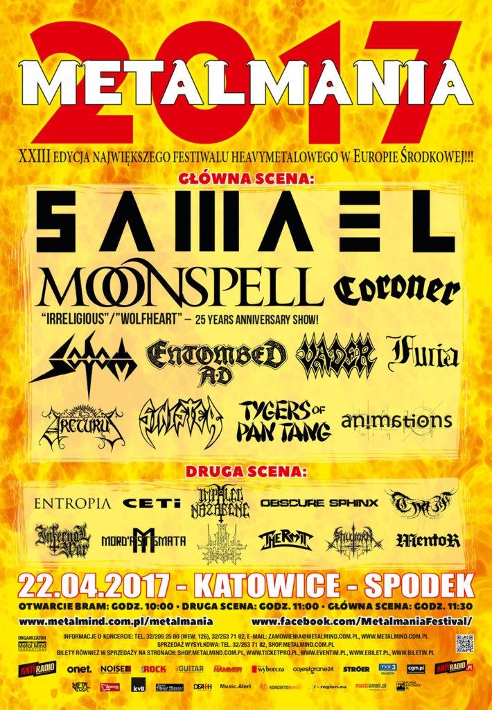 Metalmania2017_plakatB1