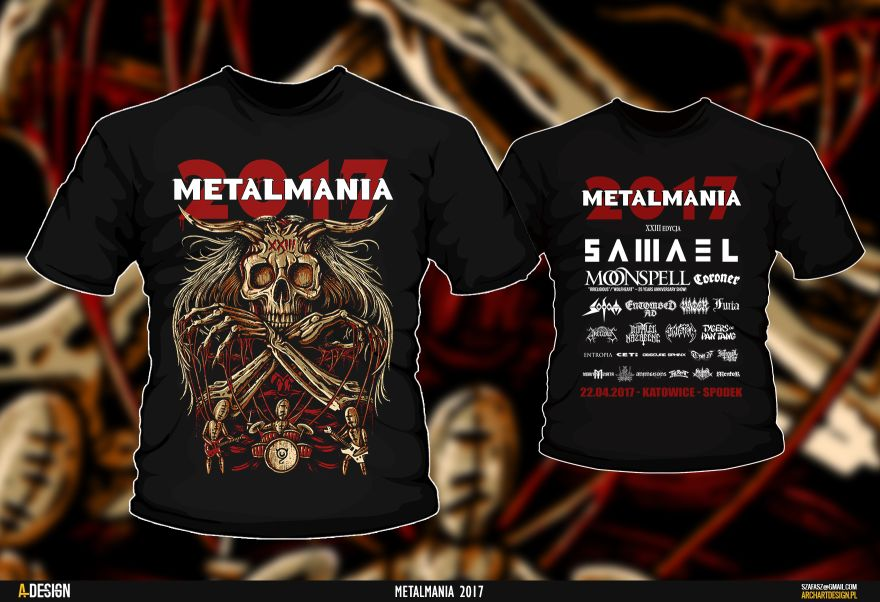 koszulka metalmania nowa[1]
