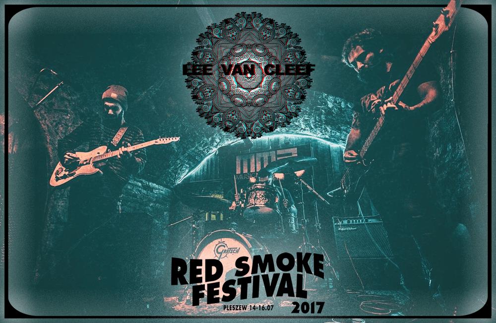 leevancleef_redsmokefest