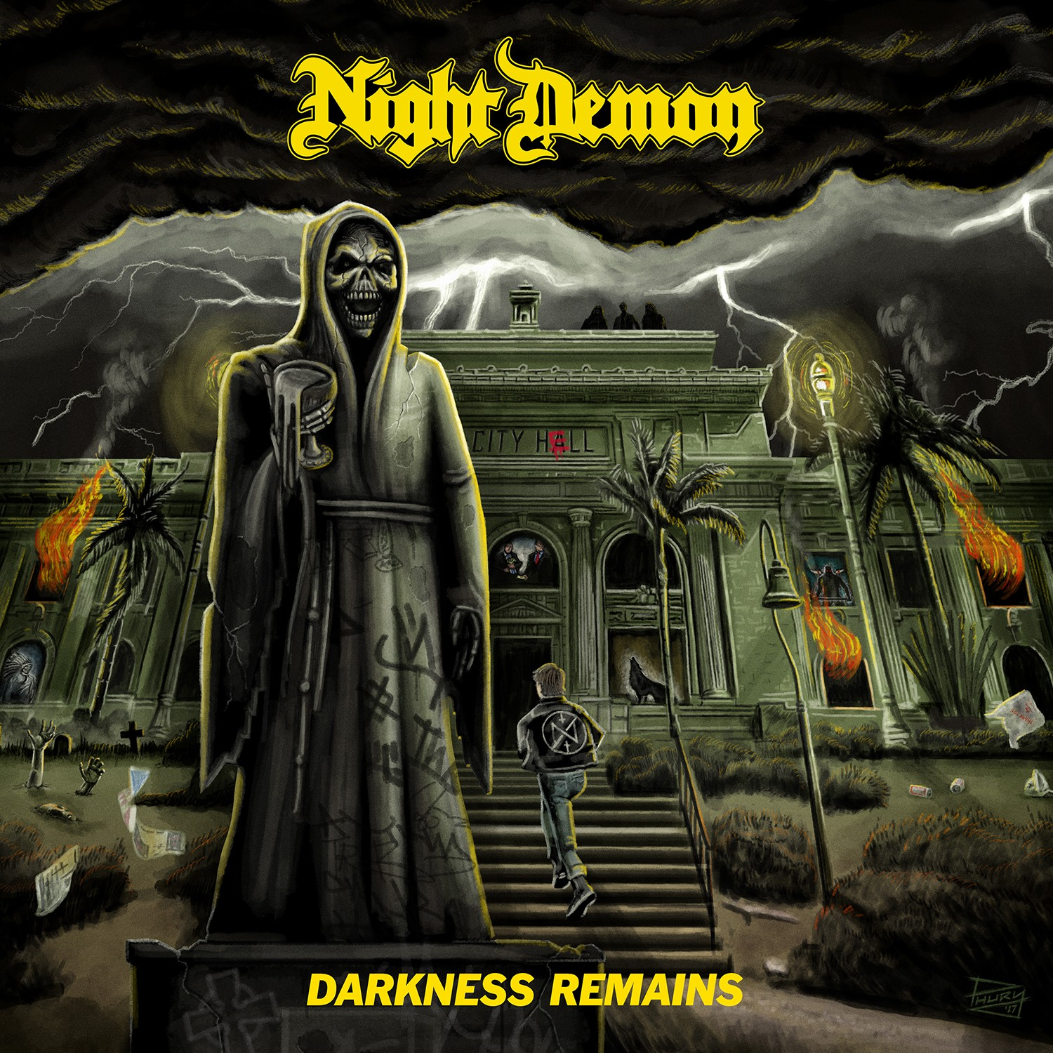 Night Demon_Darkness Remains_1500x1500