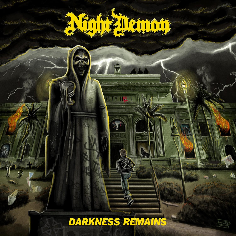 Night Demon_Darkness Remains_1500x1500