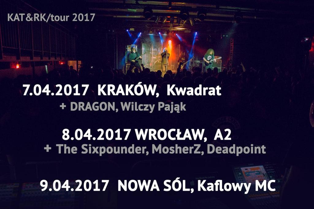 koncertowy_weekend_kat