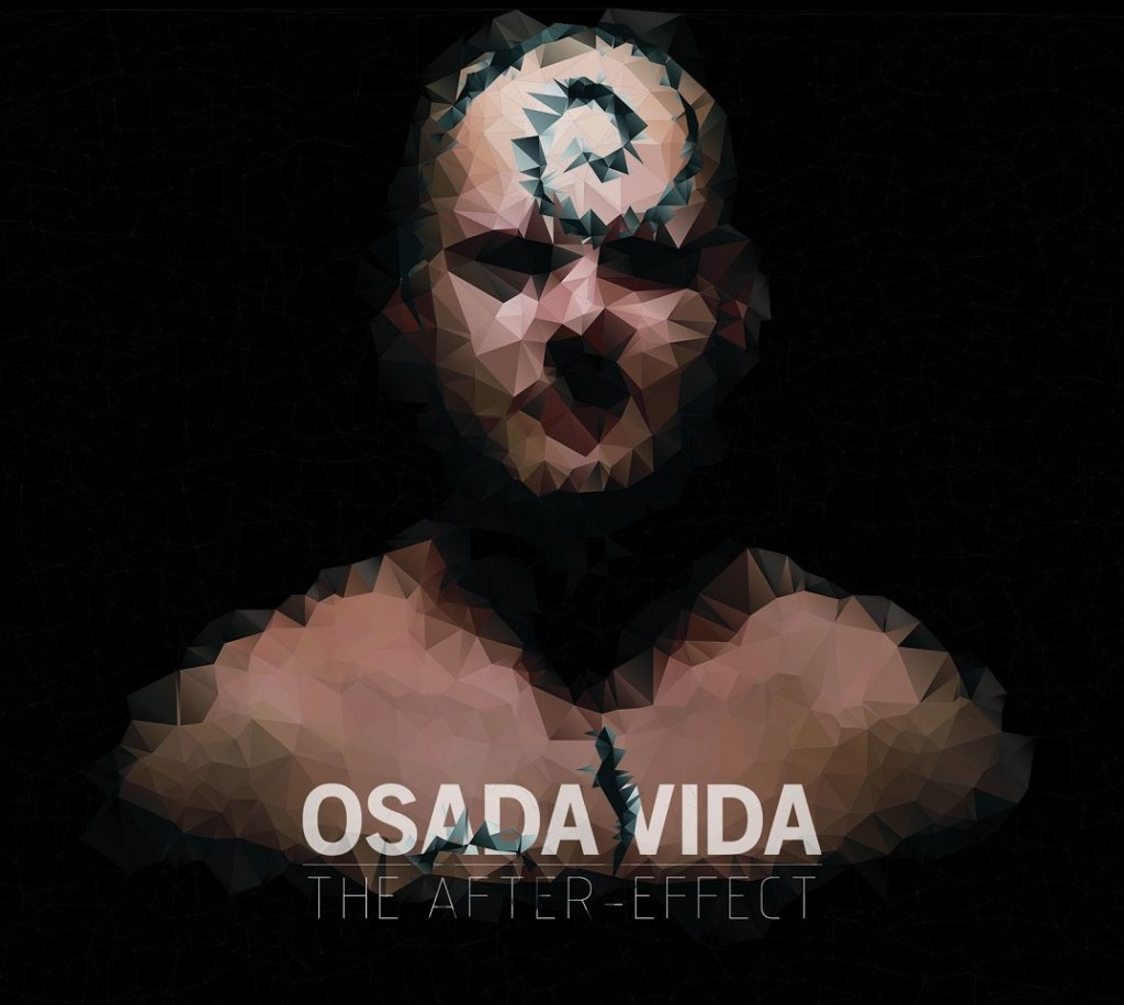 "Recenzja płyty Osada Vida - ""The After-Effect"""