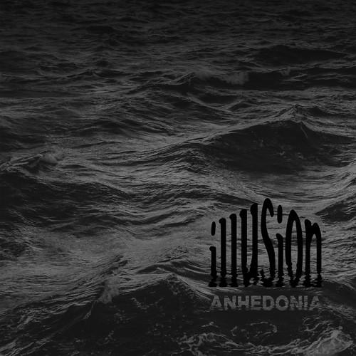 Stare i nowe hity Illusion sposobem na czarny piątek