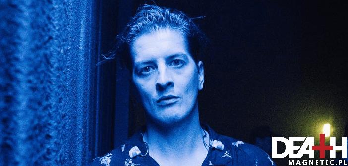"""Matt Kean (Bring Me The Horizon) dla DeathMagnetic.pl: """"Chcemy być najlepszym zespołem, jaki możesz obejrzeć na żywo"""""""
