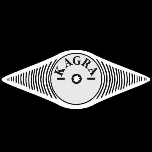 Promocja na książki muzyczne wydawnictwa Kagra